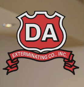 Bed Bug Exterminator New Orleans